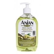 Jabón de Manos Oliva Anian