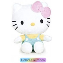 Peluche Hello Kitty Icon T/100