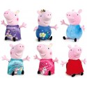 Peluche Peppa Pig IT´S Magic T/300