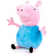 Peluche Peppa Pig George Classic T/300