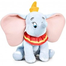 Peluche Dumbo Movie 30 cm