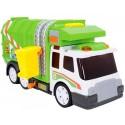 Camión de Juguete de Reciclaje con Luz y Sonido