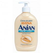 Jabón de Manos Anian
